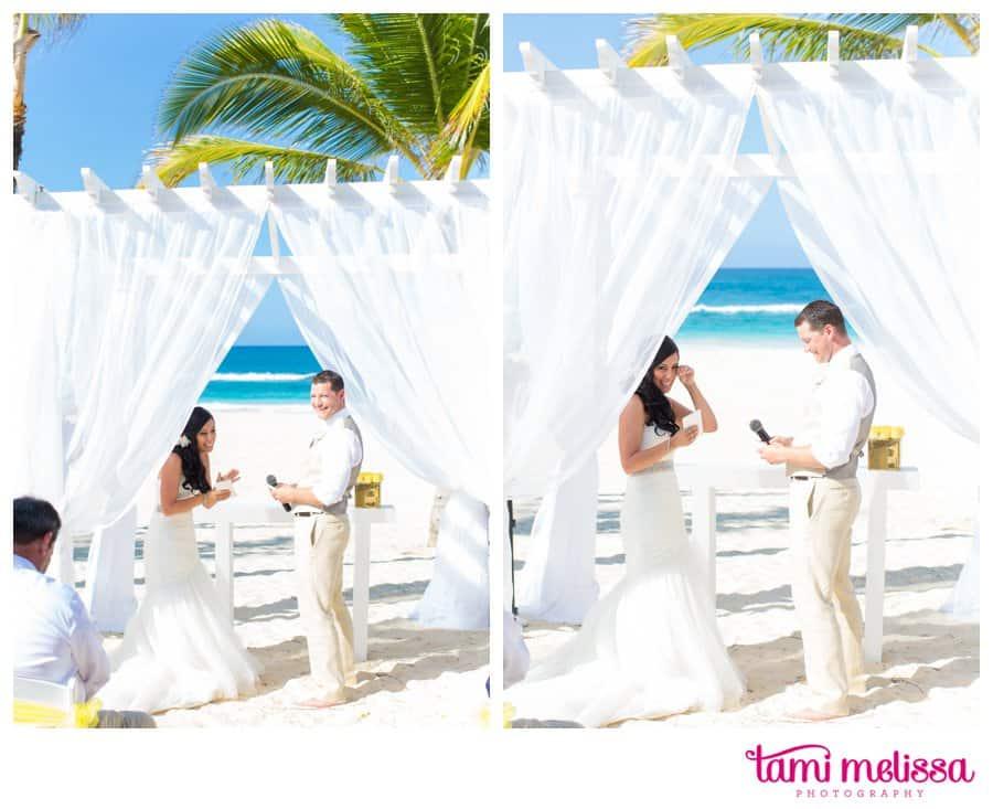 Courtney-Adam-Hard-Rock-Hotel-Punta-Cana-Dominican-Republic-International-Destination-Wedding-Photographer-0101
