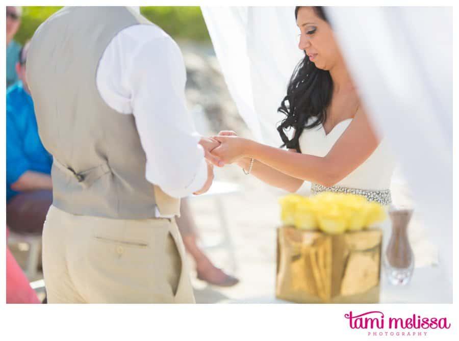 Courtney-Adam-Hard-Rock-Hotel-Punta-Cana-Dominican-Republic-International-Destination-Wedding-Photographer-0103