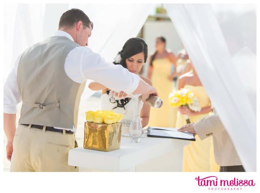 Courtney-Adam-Hard-Rock-Hotel-Punta-Cana-Dominican-Republic-International-Destination-Wedding-Photographer-0105