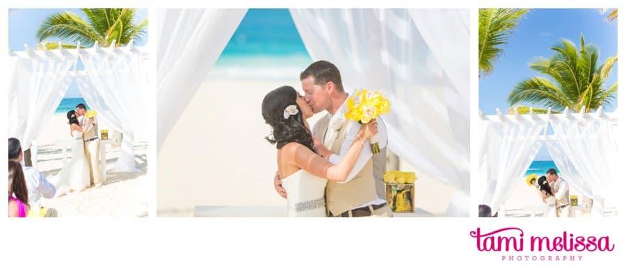 Courtney-Adam-Hard-Rock-Hotel-Punta-Cana-Dominican-Republic-International-Destination-Wedding-Photographer-0107