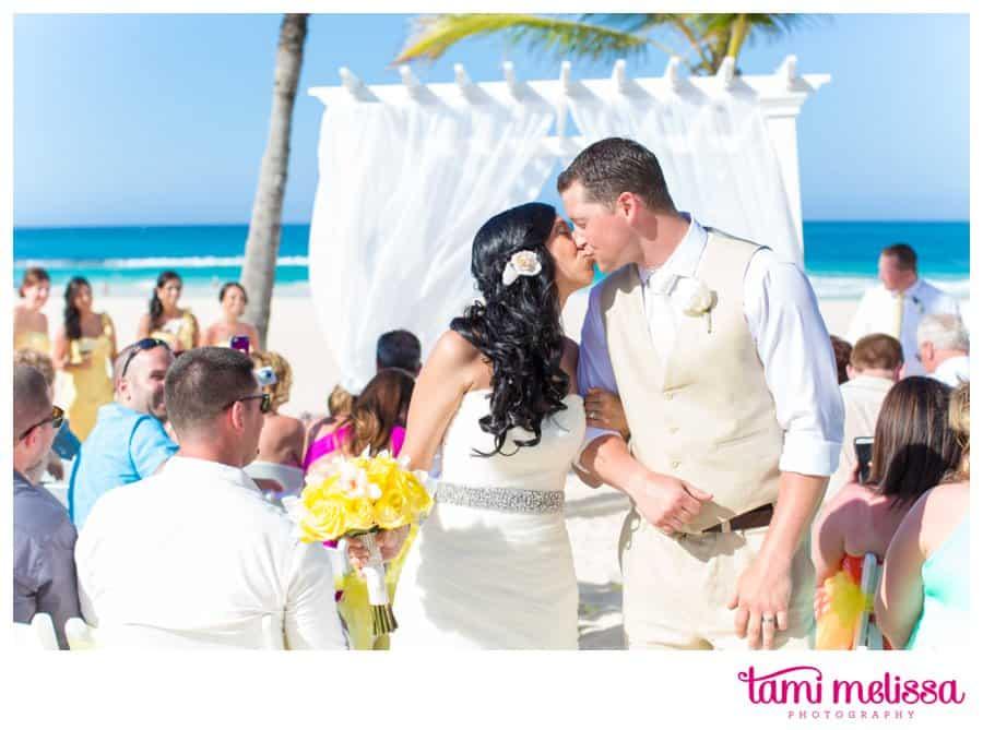 Courtney-Adam-Hard-Rock-Hotel-Punta-Cana-Dominican-Republic-International-Destination-Wedding-Photographer-0111