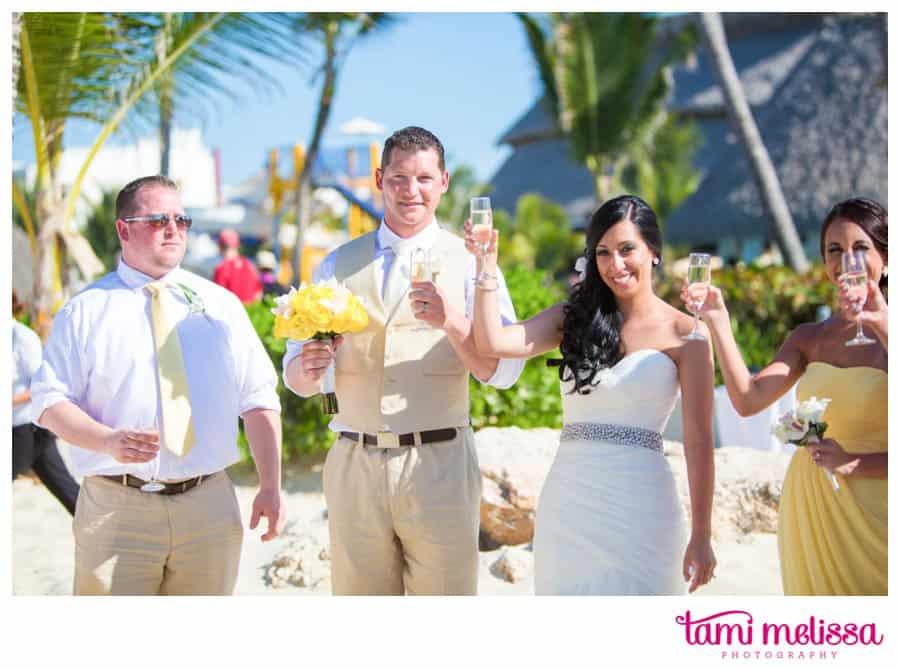 Courtney-Adam-Hard-Rock-Hotel-Punta-Cana-Dominican-Republic-International-Destination-Wedding-Photographer-0112