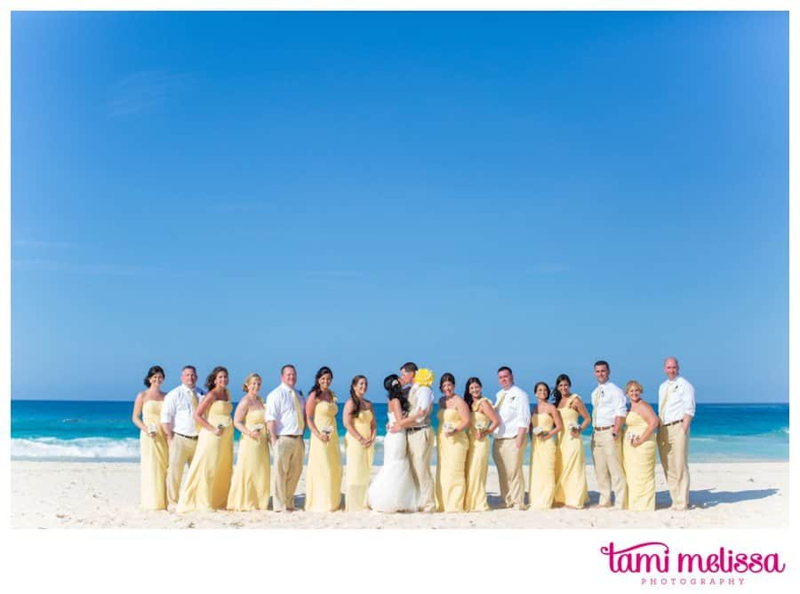 Courtney-Adam-Hard-Rock-Hotel-Punta-Cana-Dominican-Republic-International-Destination-Wedding-Photographer-0113
