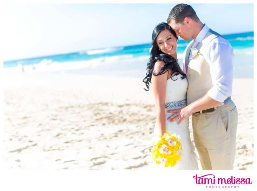 Courtney-Adam-Hard-Rock-Hotel-Punta-Cana-Dominican-Republic-International-Destination-Wedding-Photographer-0116