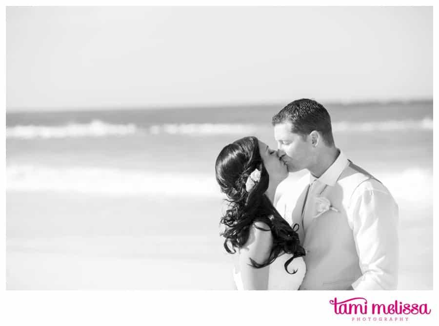 Courtney-Adam-Hard-Rock-Hotel-Punta-Cana-Dominican-Republic-International-Destination-Wedding-Photographer-0117