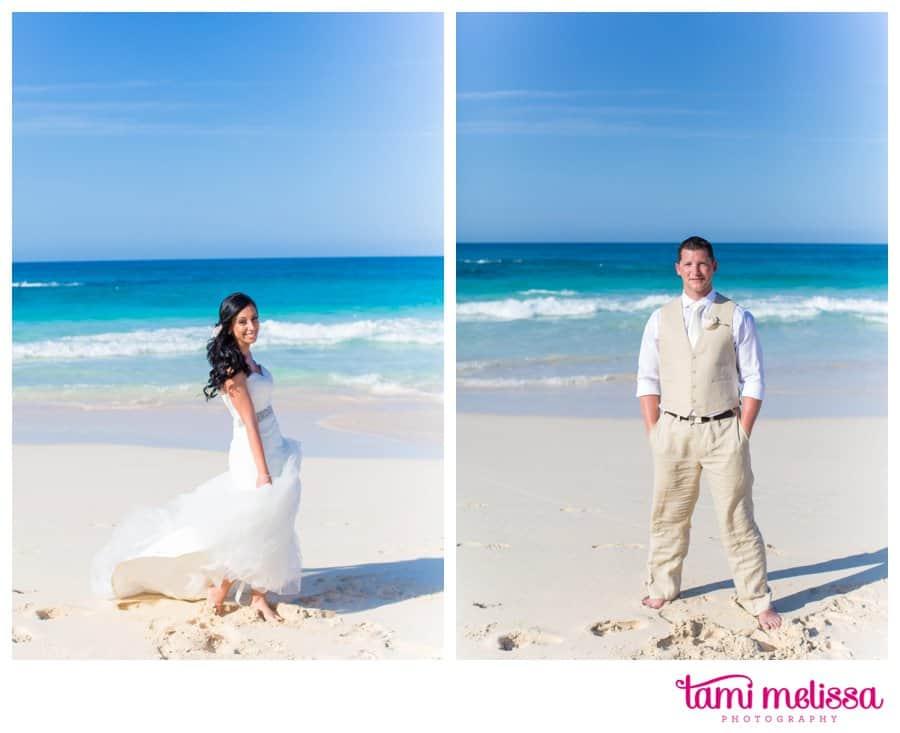 Courtney-Adam-Hard-Rock-Hotel-Punta-Cana-Dominican-Republic-International-Destination-Wedding-Photographer-0118
