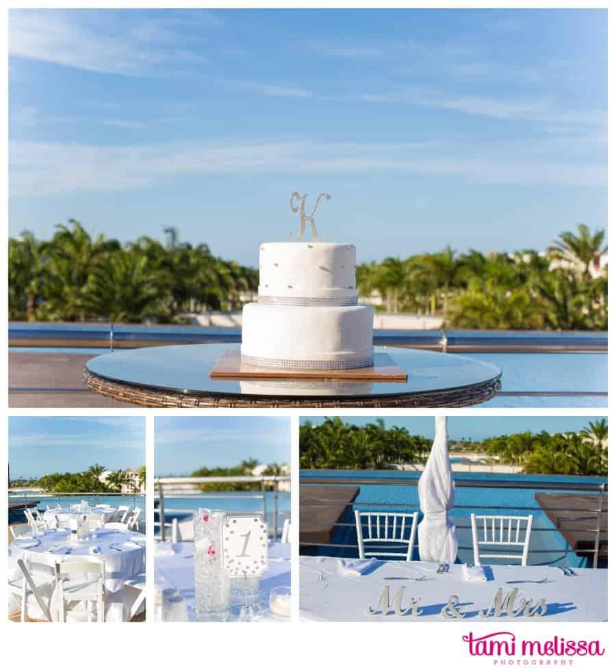 Courtney-Adam-Hard-Rock-Hotel-Punta-Cana-Dominican-Republic-International-Destination-Wedding-Photographer-0124