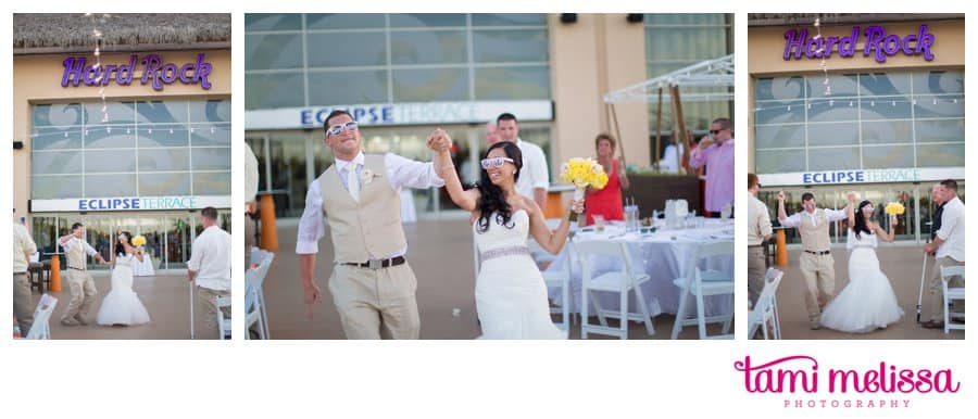 Courtney-Adam-Hard-Rock-Hotel-Punta-Cana-Dominican-Republic-International-Destination-Wedding-Photographer-0129