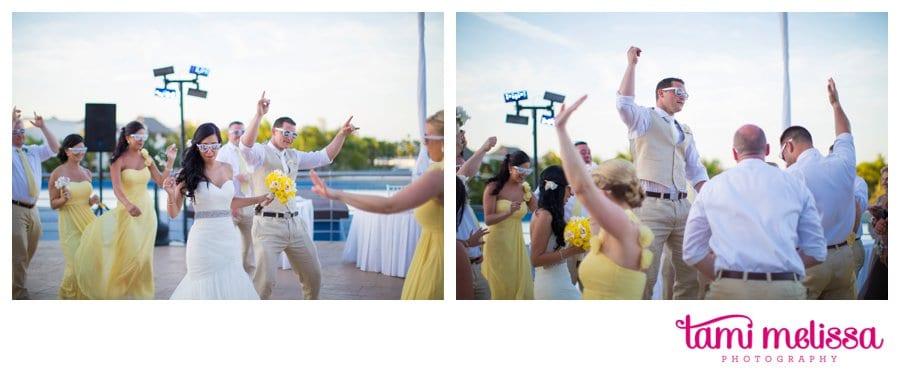 Courtney-Adam-Hard-Rock-Hotel-Punta-Cana-Dominican-Republic-International-Destination-Wedding-Photographer-0132