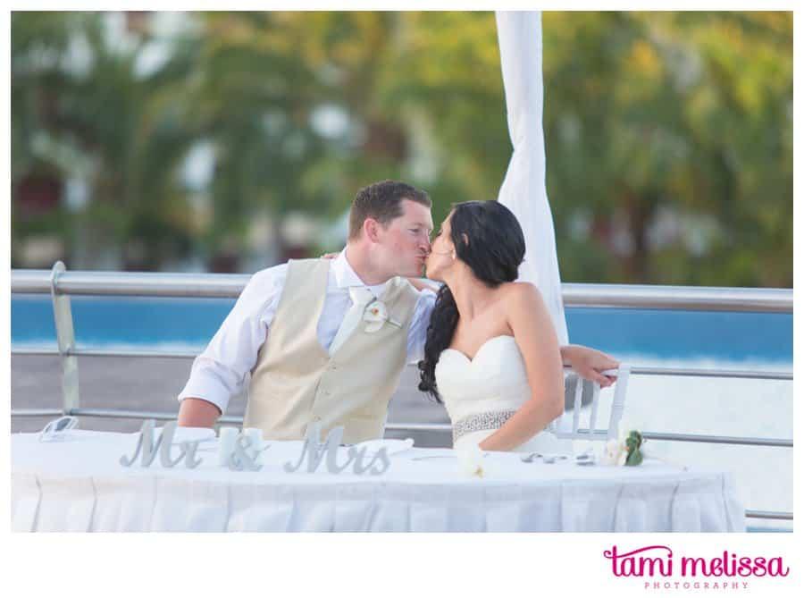 Courtney-Adam-Hard-Rock-Hotel-Punta-Cana-Dominican-Republic-International-Destination-Wedding-Photographer-0134