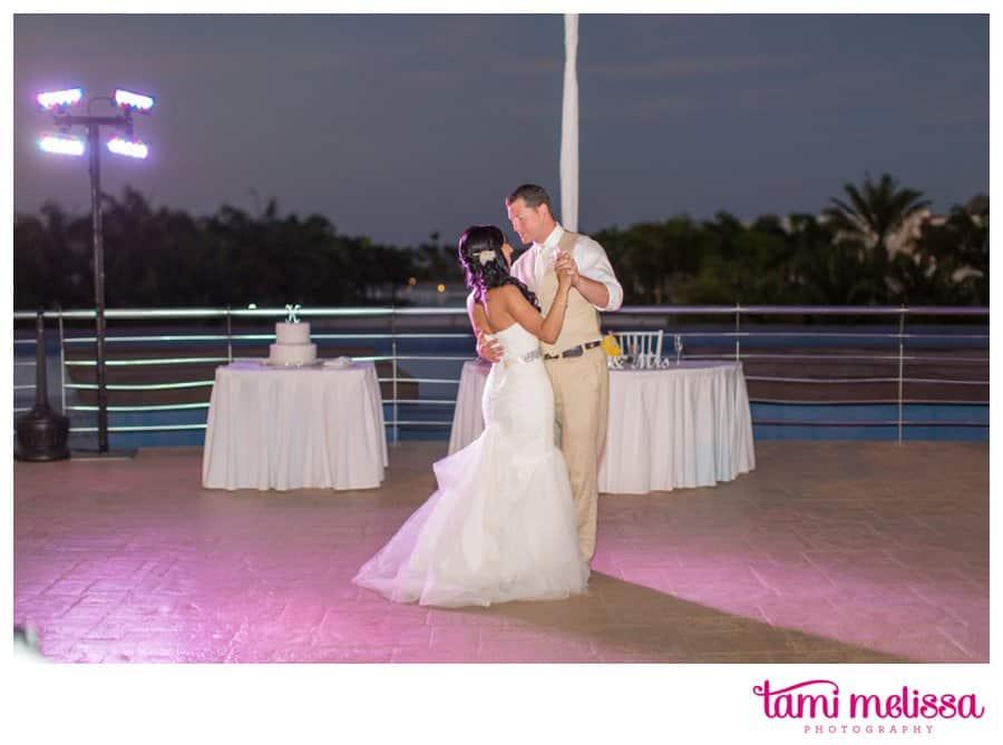 Courtney-Adam-Hard-Rock-Hotel-Punta-Cana-Dominican-Republic-International-Destination-Wedding-Photographer-0139