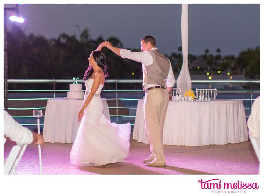 Courtney-Adam-Hard-Rock-Hotel-Punta-Cana-Dominican-Republic-International-Destination-Wedding-Photographer-0140