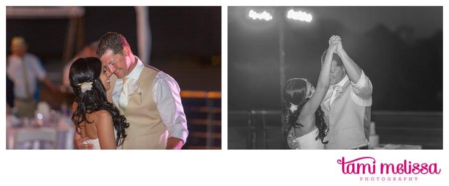 Courtney-Adam-Hard-Rock-Hotel-Punta-Cana-Dominican-Republic-International-Destination-Wedding-Photographer-0141