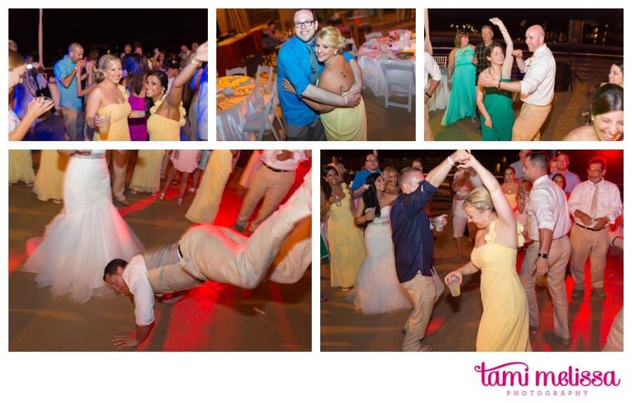 Courtney-Adam-Hard-Rock-Hotel-Punta-Cana-Dominican-Republic-International-Destination-Wedding-Photographer-0159