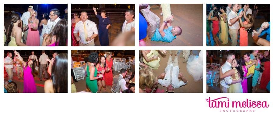 Courtney-Adam-Hard-Rock-Hotel-Punta-Cana-Dominican-Republic-International-Destination-Wedding-Photographer-0161