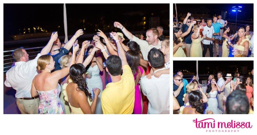 Courtney-Adam-Hard-Rock-Hotel-Punta-Cana-Dominican-Republic-International-Destination-Wedding-Photographer-0163