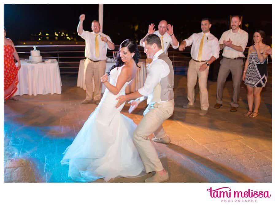Courtney-Adam-Hard-Rock-Hotel-Punta-Cana-Dominican-Republic-International-Destination-Wedding-Photographer-0165