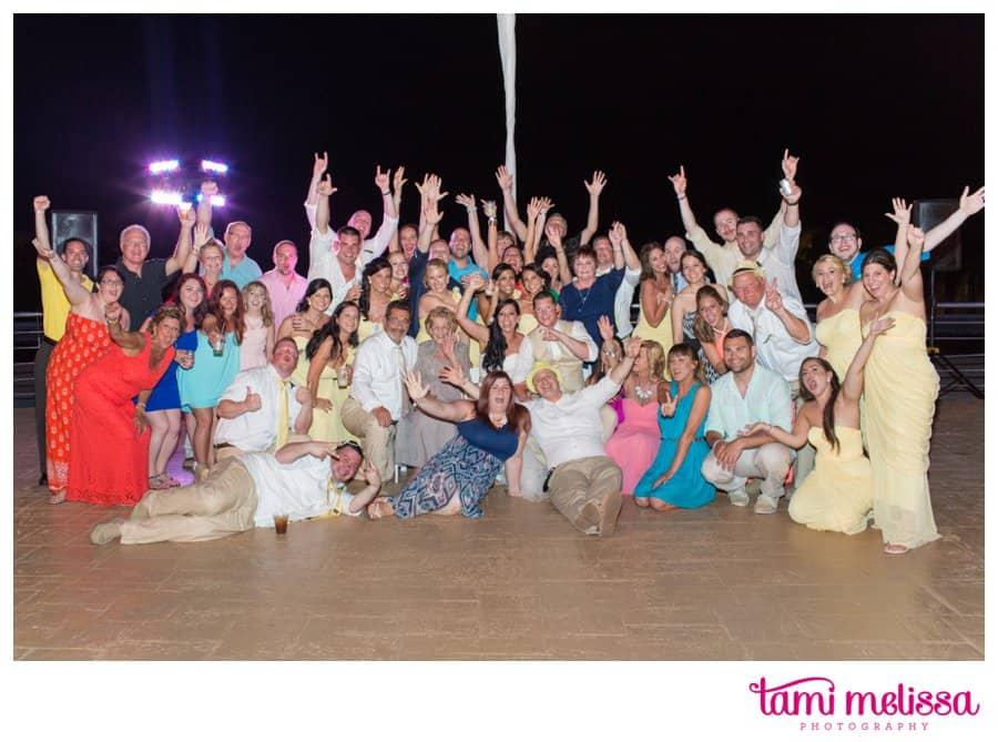 Courtney-Adam-Hard-Rock-Hotel-Punta-Cana-Dominican-Republic-International-Destination-Wedding-Photographer-0169