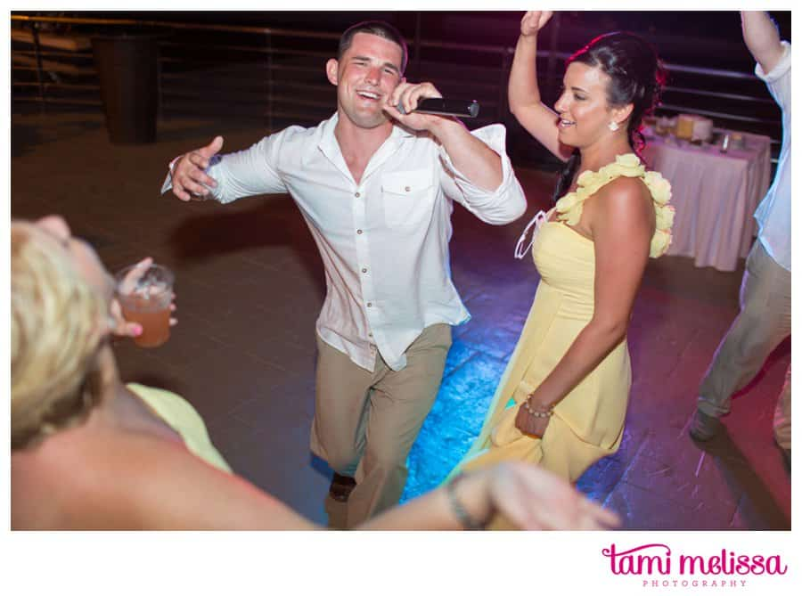 Courtney-Adam-Hard-Rock-Hotel-Punta-Cana-Dominican-Republic-International-Destination-Wedding-Photographer-0174