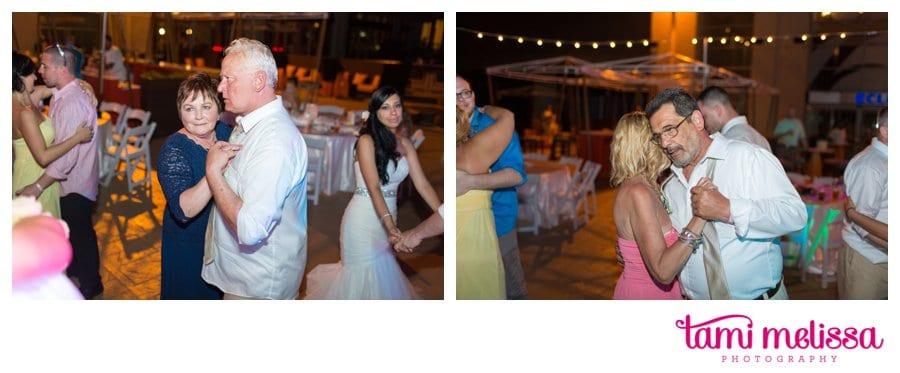 Courtney-Adam-Hard-Rock-Hotel-Punta-Cana-Dominican-Republic-International-Destination-Wedding-Photographer-0177