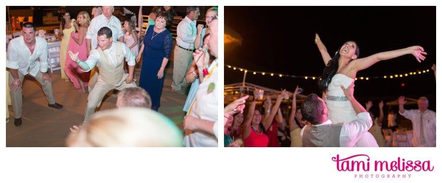 Courtney-Adam-Hard-Rock-Hotel-Punta-Cana-Dominican-Republic-International-Destination-Wedding-Photographer-0180