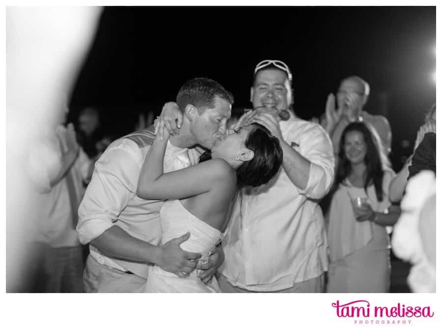 Courtney-Adam-Hard-Rock-Hotel-Punta-Cana-Dominican-Republic-International-Destination-Wedding-Photographer-0181