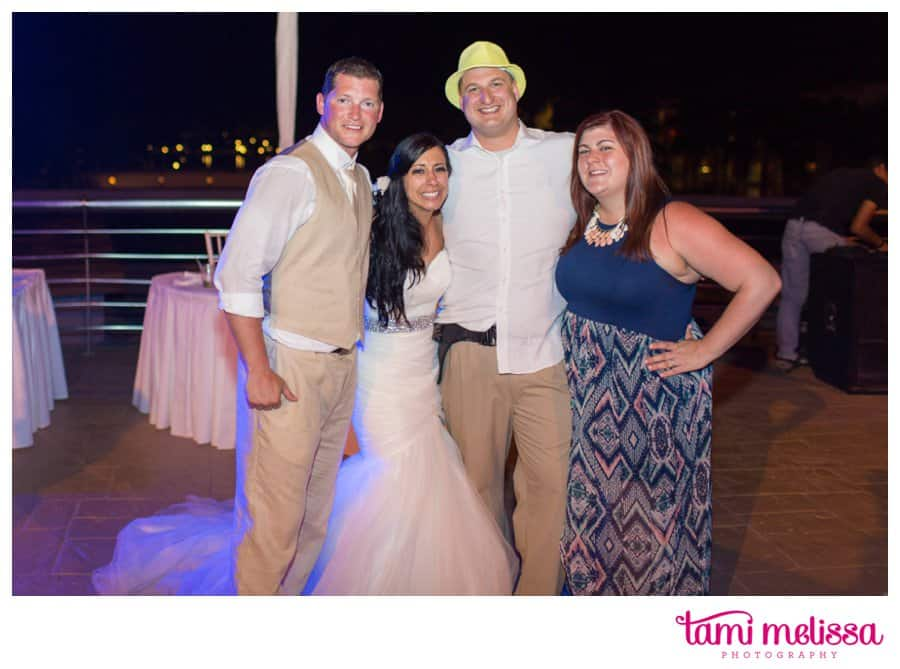 Courtney-Adam-Hard-Rock-Hotel-Punta-Cana-Dominican-Republic-International-Destination-Wedding-Photographer-0183