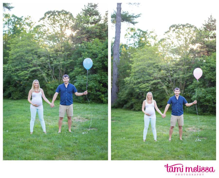 Abby-Justin-Swarthmore-College-Maternity-Baby-Bump-Philadelphia-Photographer-0001
