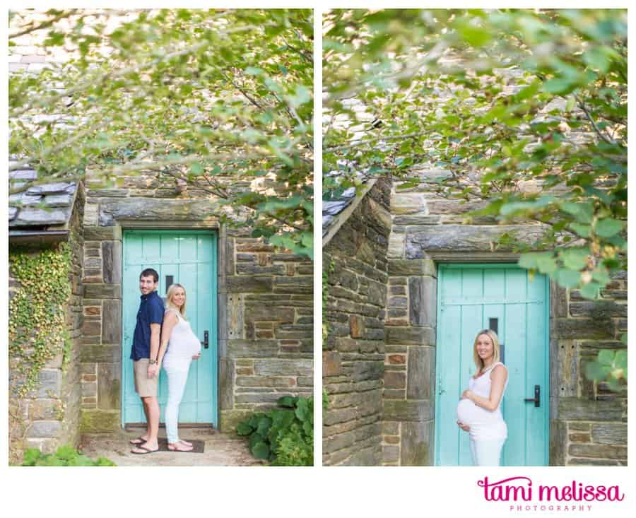 Abby-Justin-Swarthmore-College-Maternity-Baby-Bump-Philadelphia-Photographer-0004