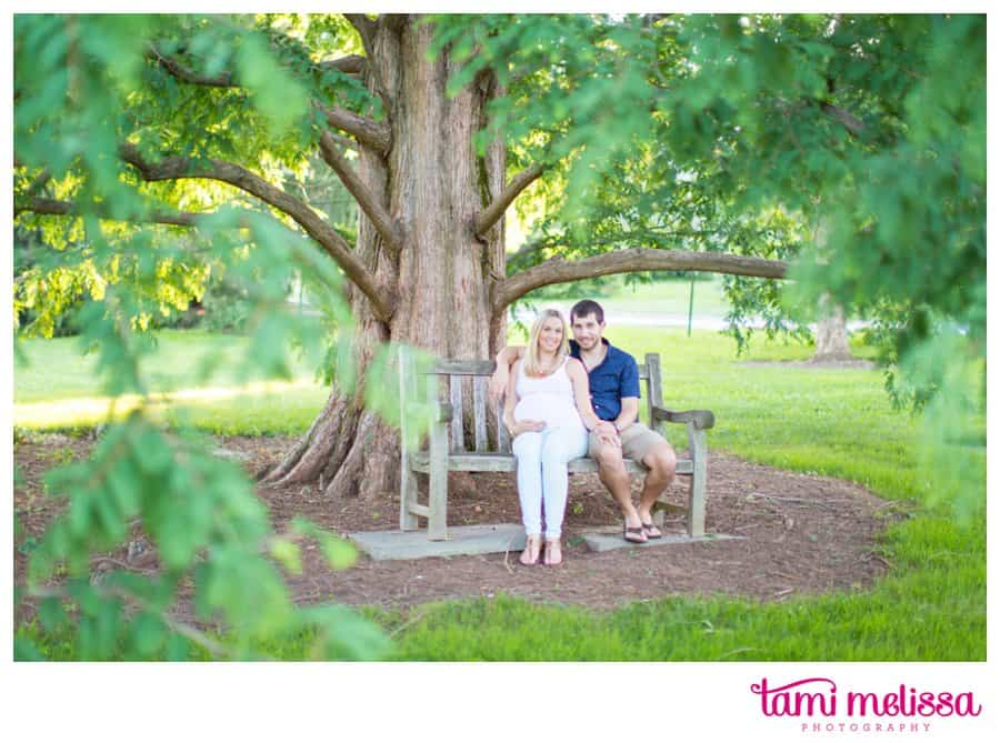 Abby-Justin-Swarthmore-College-Maternity-Baby-Bump-Philadelphia-Photographer-0015