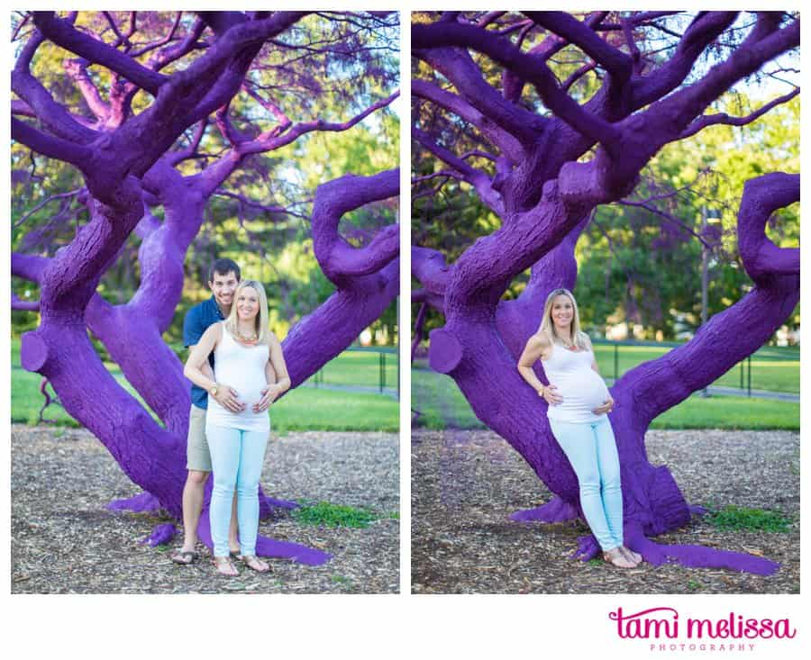 Abby-Justin-Swarthmore-College-Maternity-Baby-Bump-Philadelphia-Photographer-0018