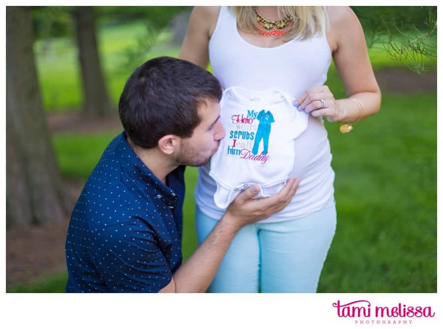 Abby-Justin-Swarthmore-College-Maternity-Baby-Bump-Philadelphia-Photographer-0020
