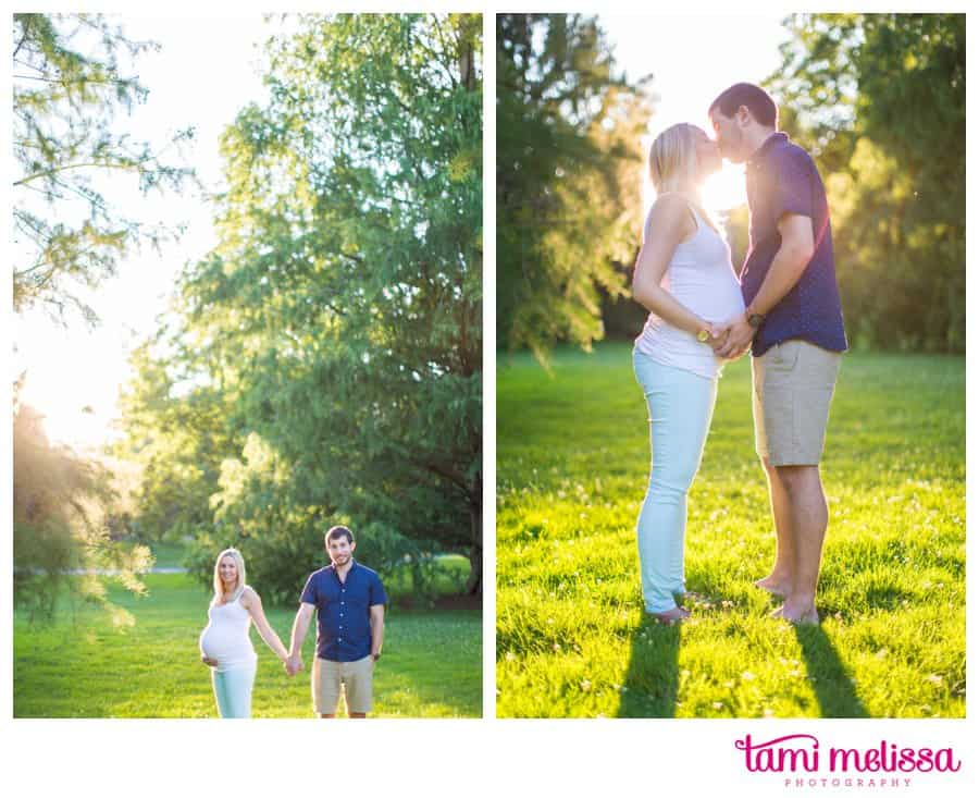 Abby-Justin-Swarthmore-College-Maternity-Baby-Bump-Philadelphia-Photographer-0021