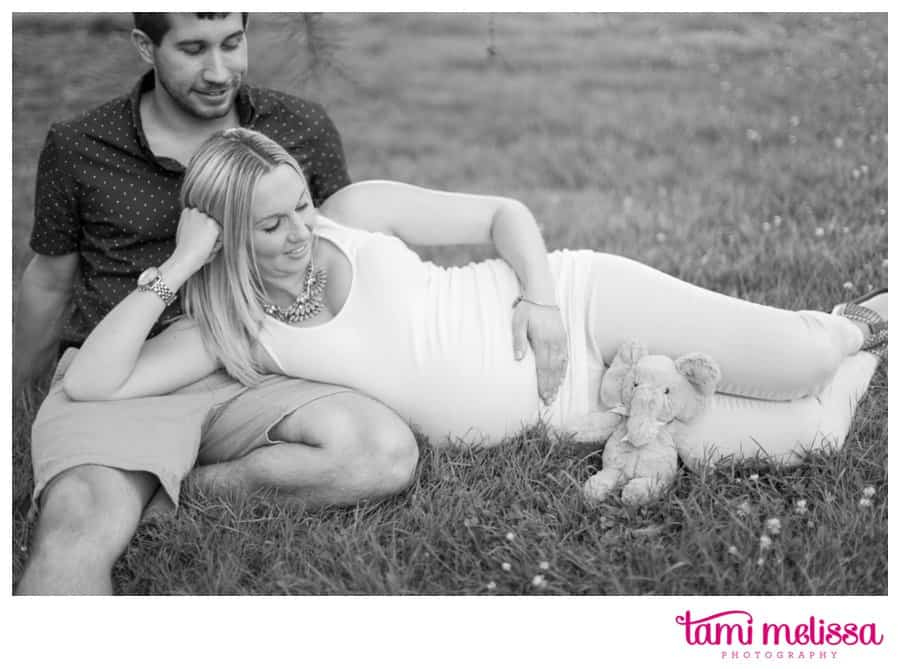 Abby-Justin-Swarthmore-College-Maternity-Baby-Bump-Philadelphia-Photographer-0023