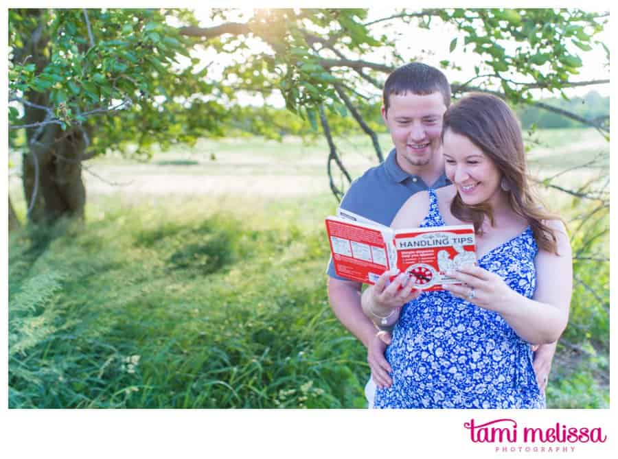 Megan-Keith-Baby-Bump-Norristown-Farm-Park-Maternity-Photography-0009