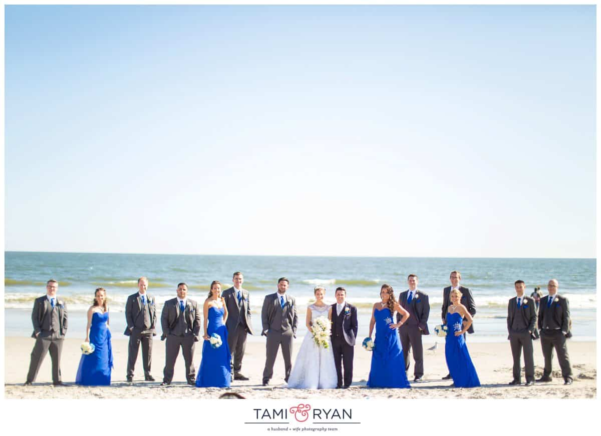 Ashley-Cory-One-Atlantic-City-Beach-Wedding-Photography-0045