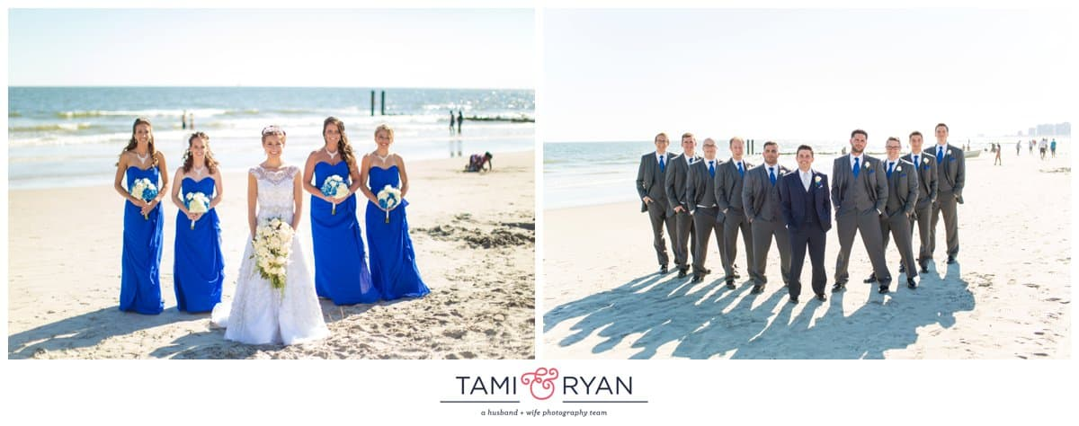 Ashley-Cory-One-Atlantic-City-Beach-Wedding-Photography-0046