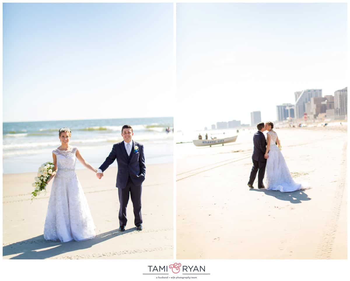 Ashley-Cory-One-Atlantic-City-Beach-Wedding-Photography-0051
