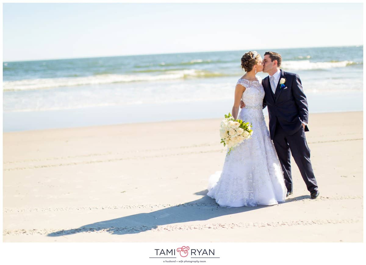 Ashley-Cory-One-Atlantic-City-Beach-Wedding-Photography-0052