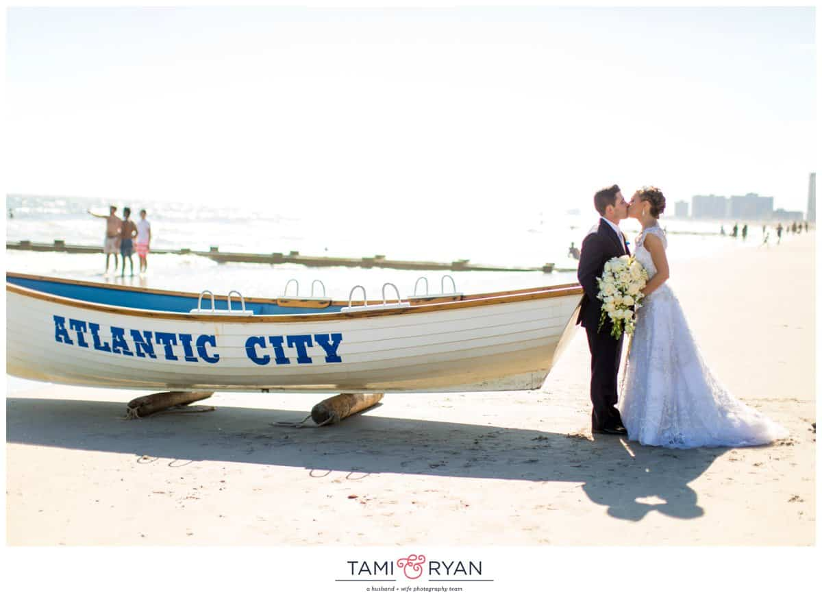 Ashley-Cory-One-Atlantic-City-Beach-Wedding-Photography-0054