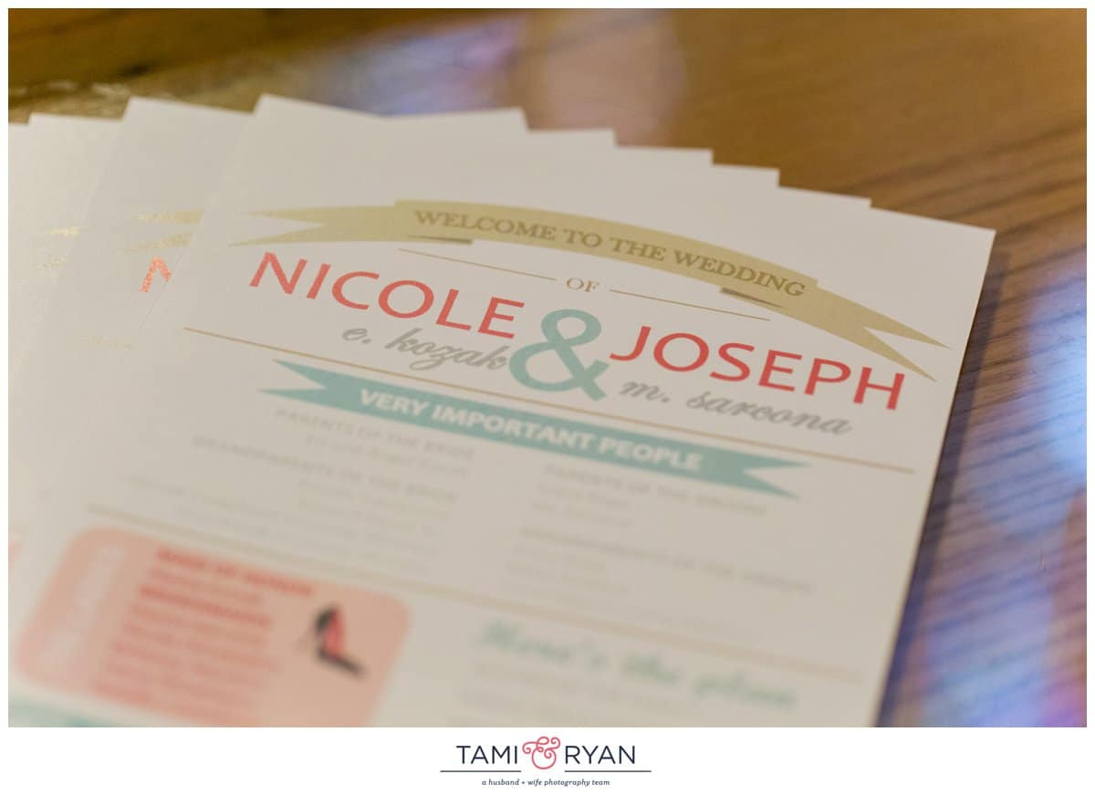 Nicole-Joe-Valley-Regency-Noth-Jersey-Wedding-Photography-0040