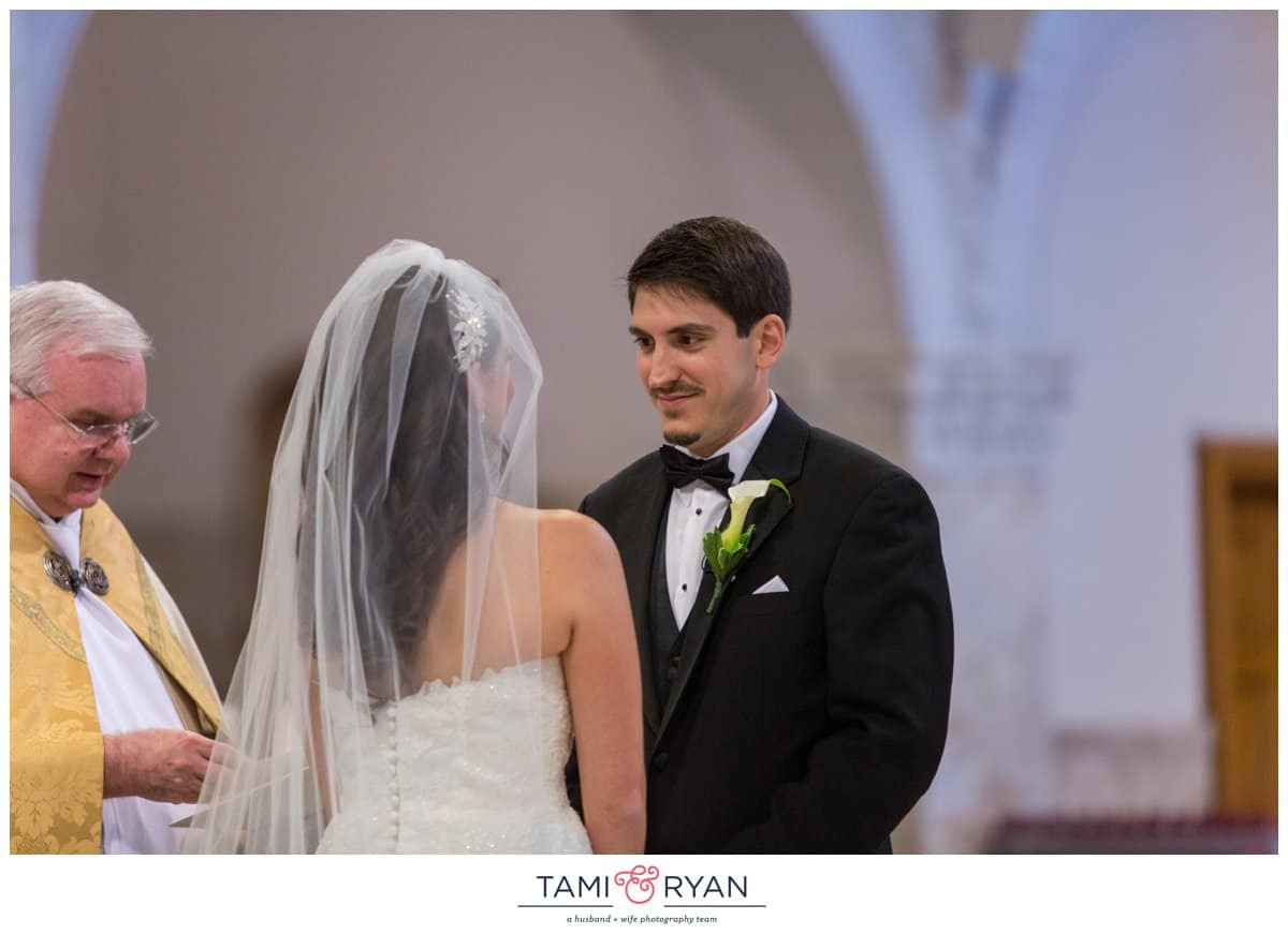 Nicole-Joe-Valley-Regency-Noth-Jersey-Wedding-Photography-0042
