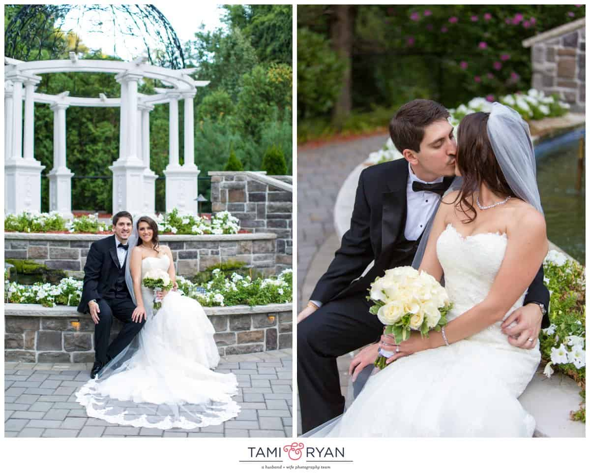 Nicole-Joe-Valley-Regency-Noth-Jersey-Wedding-Photography-0073