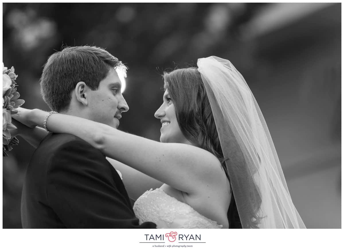 Nicole-Joe-Valley-Regency-Noth-Jersey-Wedding-Photography-0076