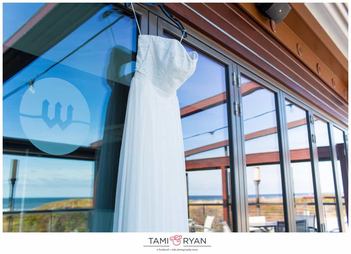 Jenna-Jon-Windrift-Hotel-Avalon-Beach-New-Jersey-Shore-Wedding-Photographer-0006