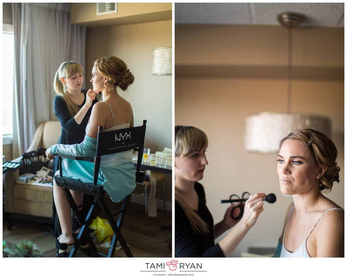 Jenna-Jon-Windrift-Hotel-Avalon-Beach-New-Jersey-Shore-Wedding-Photographer-0014