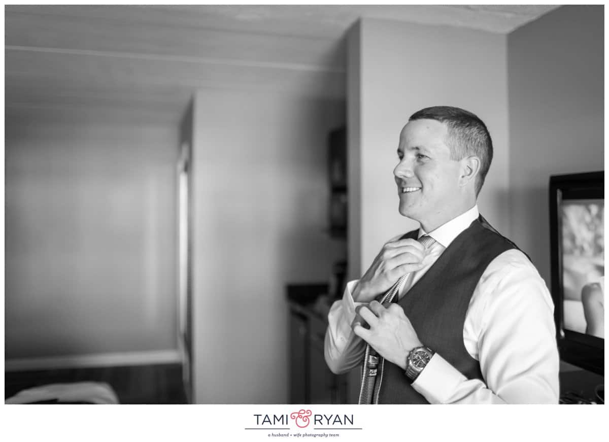 Jenna-Jon-Windrift-Hotel-Avalon-Beach-New-Jersey-Shore-Wedding-Photographer-0019