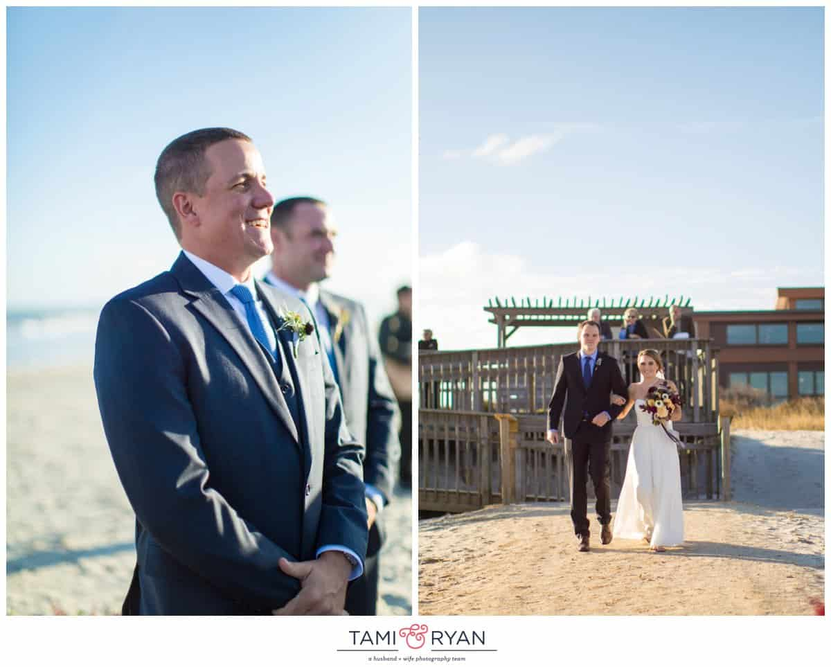 Jenna-Jon-Windrift-Hotel-Avalon-Beach-New-Jersey-Shore-Wedding-Photographer-0034