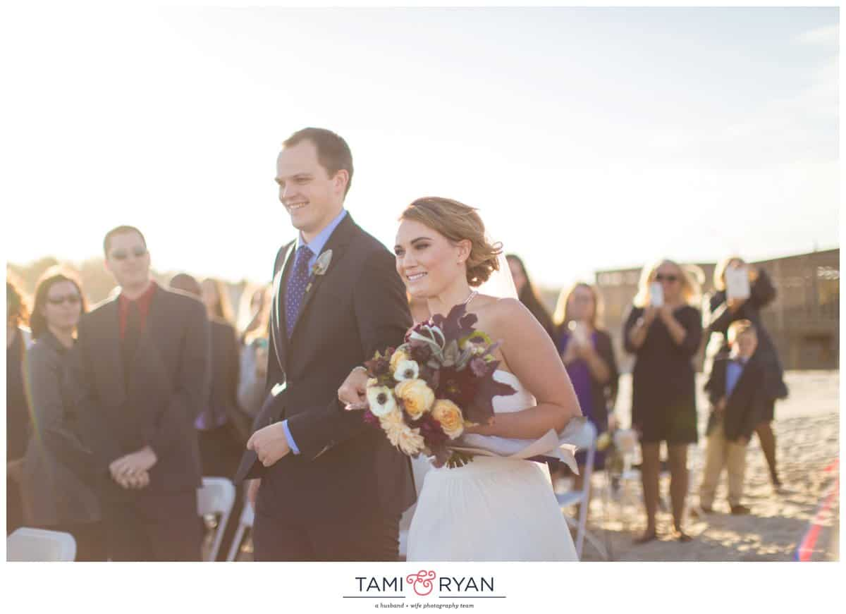 Jenna-Jon-Windrift-Hotel-Avalon-Beach-New-Jersey-Shore-Wedding-Photographer-0036