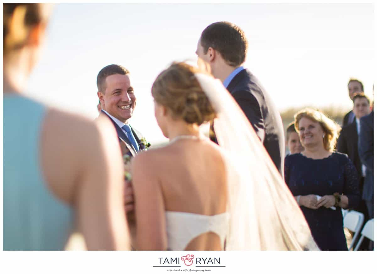 Jenna-Jon-Windrift-Hotel-Avalon-Beach-New-Jersey-Shore-Wedding-Photographer-0037